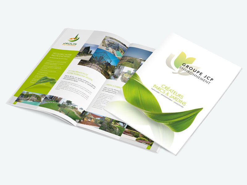 GROUPE-JCP_Brochure