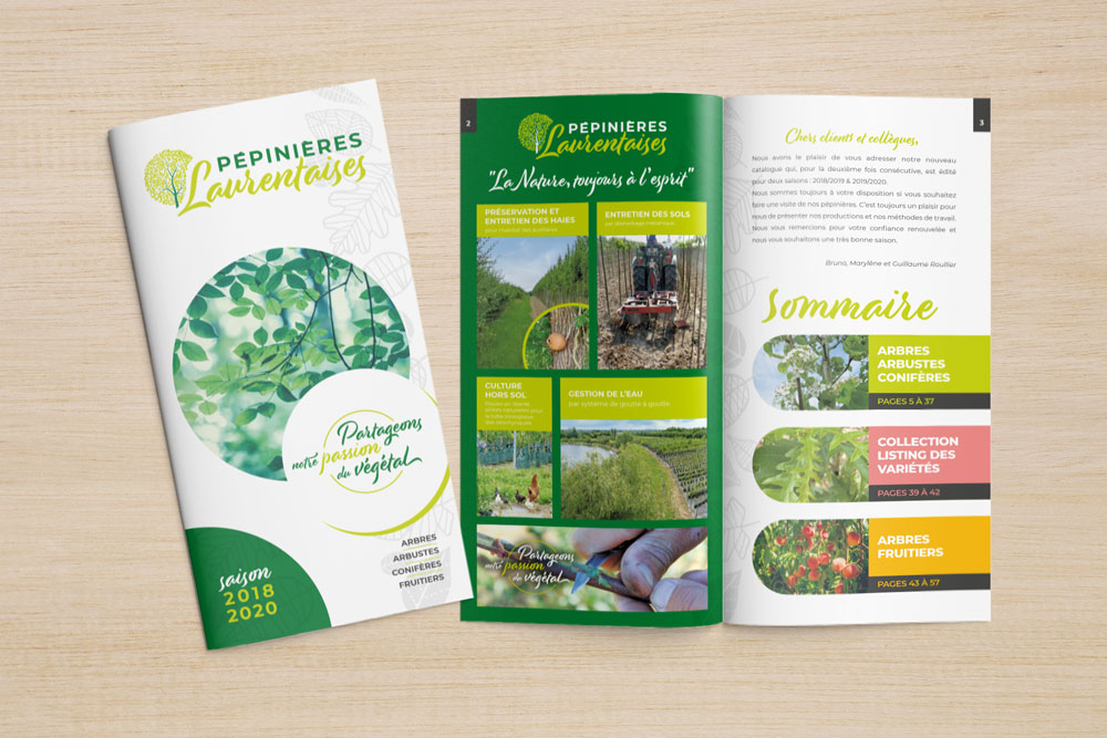 PEPINIERES-LAURENTAISES_Print_catalogue_GettyImages-958689614