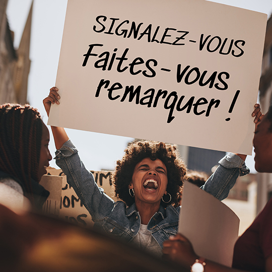 SIGNALETIQUE ET STAND_3_GettyImages-980871106