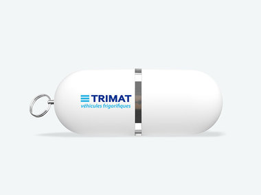 TRIMAT_cle-usb